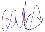 2016-08-15-signature-carla-arru